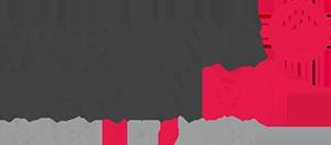 WoninghurenMP – Wonen met plezier Logo